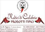Radici di Calabria   Diamante (CS) - Diamante(CS)